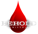 Behold Ministries
